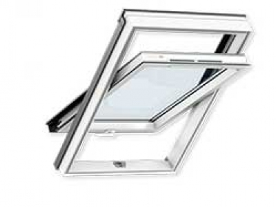 Мансардное окно VELUX Optima GLP 0073BIS