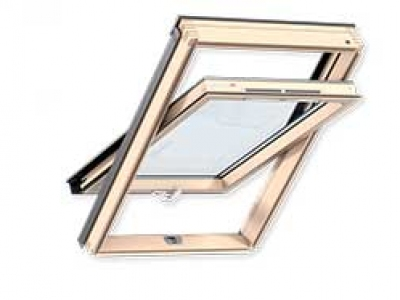 Мансардное окно VELUX Optima GLR 3073BIS